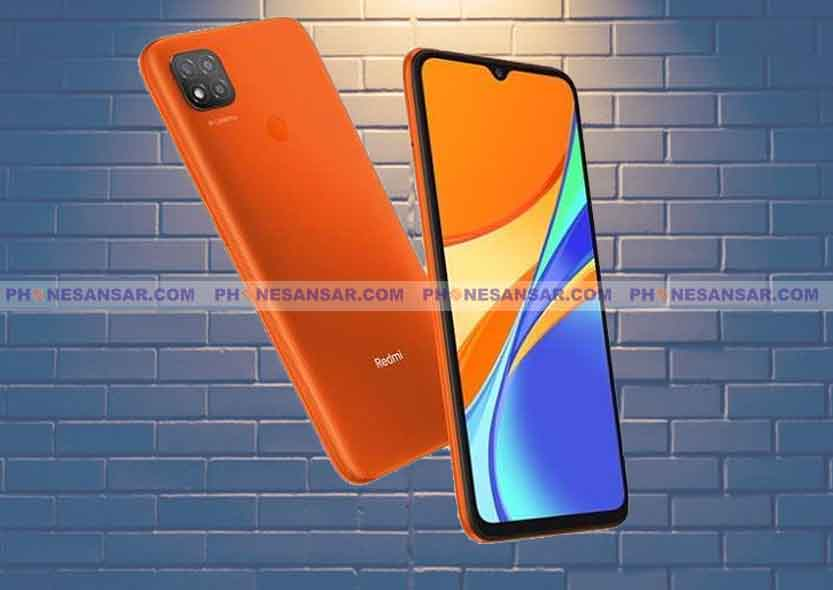 Redmi 9C any good ? Phone price, specifications in Nepal