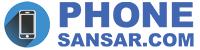Phone Sansar