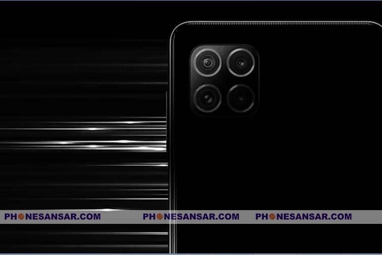 Samsung Galaxy FG2