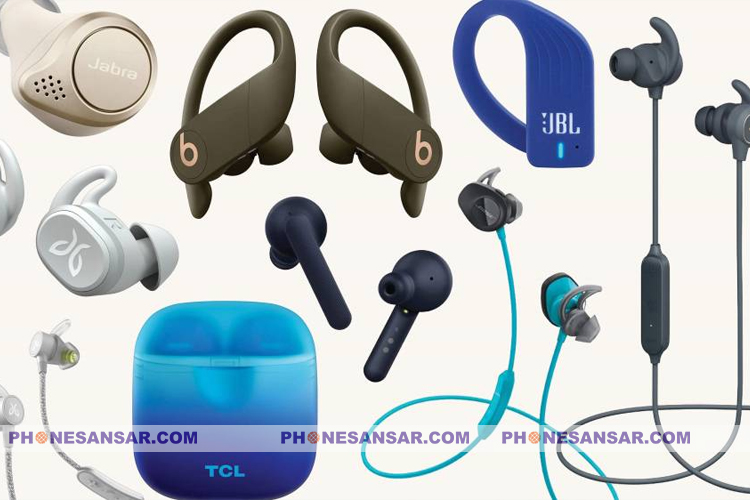 Best TWS Earphones under Rs. 10,000 only in Nepal