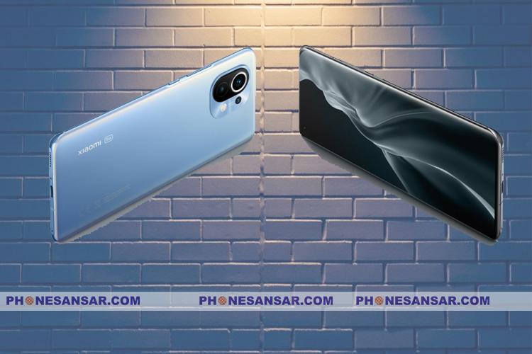 Xiaomi Mi 11 launching soon in Nepal