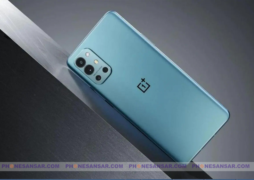 OnePlus Nord 2, A Budget Camera And Performance Monster Is Coming soon to Nepal